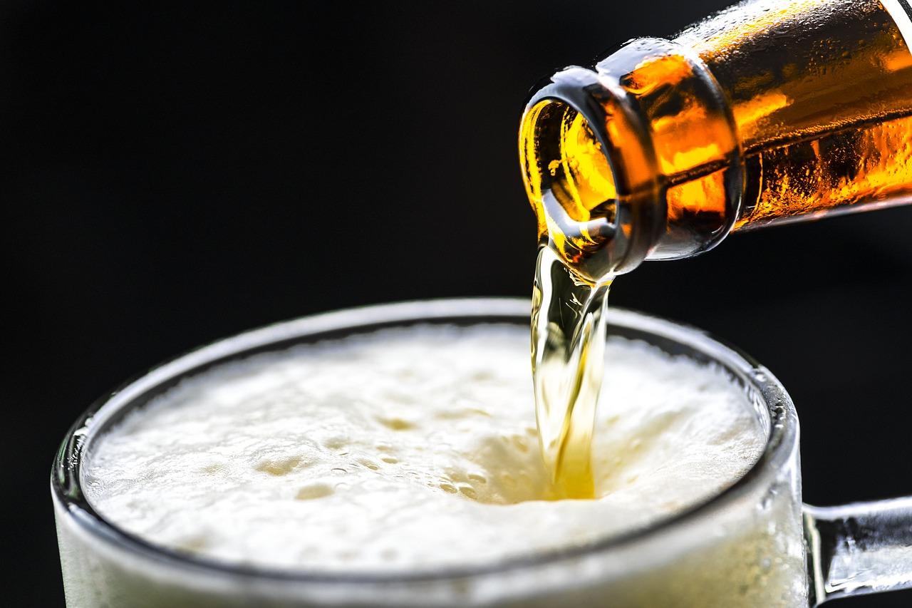 מחקר: צפוי מחסור גלובלי בבירה עקב שינויי אקלים