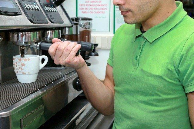 מגמות הקפה שיהיו גדולות בשנת 2020