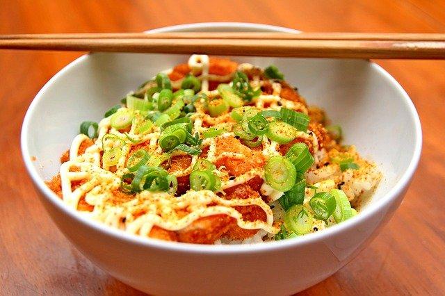 מבשלים אוכל סיני? רוב הסיכויים שאתם לא באמת